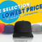 bulk hats | Otto Caps | wholesale hats | blank hats | custom cap