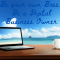 Learn How to Start Your Own Digital Business