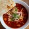 Taco Buddha Announces 2 New Ways to Eat Healthy!