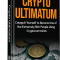 I show You how To Make Huge Profits In A Short Time With Crypt