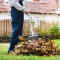 House/Home Yard Cleaning Services Near Me NJ