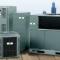 Heater Installation Murrieta CA - Millar Heating & Air