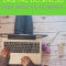 Learn How To Start Your own Online Digital Business.