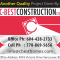 Home Construction Builder | Cbest Homes
