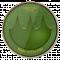 The Green Piece - The American Bitcoin