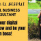 Learn how to start your own online digital business