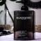 X-Punge Foaming Face Wash 7.32 fl.oz. - Blackwood™ For Men