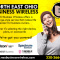 BUSINESS MOBILE, INTERNET, VOIP, OR CABLE - NO PERSONAL CREDIT C