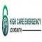 High Care Emergency Locksmith