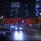 NIGHT HEAT 21 DVD SET COMPLETE TV SERIES