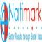 Natimark | Marketing Services Phoenix