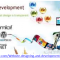 Website Designing And Development Company in Los Angeles