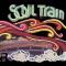SOUL TRAIN 1980'S 48 DVD SET COMPLETE SHOWS