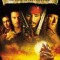 Pirates of the Caribbean: Curse of the Black Pearl (used VHS)