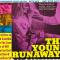 The Young Runaways~1968~Dvd -R~Patty McCormack~Brook Bundy~0SHIP