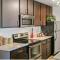Interior Improvements | Mcmillin Contracting