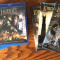 The Hobbit & Lord of the Rings Trilogies DVDs