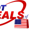 Best Sellers & More - USA/CANADA