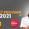 Best internet service provider in us 2021 | Tele Internet Deals