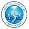 CVESD Safe! Testing Program Serves as Model | Chula Vista School