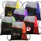 Buy Online TOTE Bag - Plc Promo
