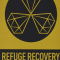 Refuge Recovery: A Buddhist Path to Recovering from Addiction PB