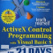 Teach Yourself ActiveX Control Programming with Visual Basic 5..