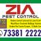 Zia Pest Control 7338122228 | Cockroach  Service Price Just 1000
