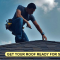 Kansas City Roofing Service, Roof Leak repair Service