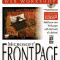 Laura Lemay's Web Workshop: Microsoft Frontpage (used paperback)