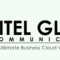Business Cloud Server Provider USA