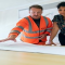 Long Standing Successful Specialty Construction Business