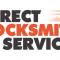 24/7 Emergency Locksmith Service Washington DC, Maryland