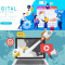 MVC Digital Marketing Pros