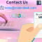 Neon Telecom Billing Software and CRM