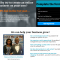 You already have all the tools to start an online business