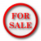 Busy Cigar Store for sale