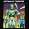 RoboCop Animated Series  HD DVD