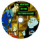 Mystery of the Third Planet HD DVD 1981