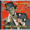 Rae Bourbon Music From The Past CD 1936-1950