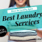 Best Laundry Services In San Diego | Lndry