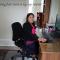 Complimentary Webinar on digital business