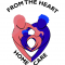 From The Heart Home Care