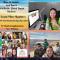 Work From Home/ Worldwide Online Digital Business, Free Webinar