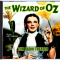 The Wizard of Oz  Lux Radio Theater