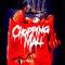 Chopping Mall HD DVD 1986
