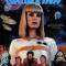 Galaxina HD DVD 1980