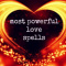  pay after results@love attraction spellsஐ))USA+27638072214