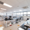 Shared Lab Space Facilities for Biotech Startups near Boston