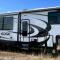 2018 Heartland Edge 351JM Fifthwheel For Sale